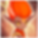 Sylph_Fire_Icon.png