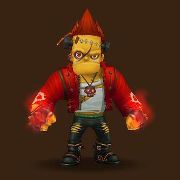 BULLDOZER Fire Frankenstein.jpg