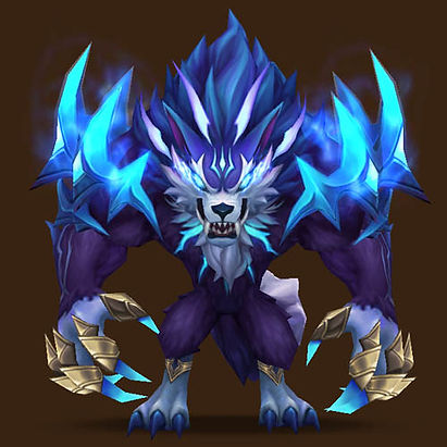 VIGOR Water Werewolf.jpg