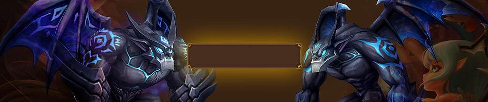 Tanzaite summoners war banner.jpg