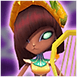 Harp_Magician_Wind_Icon.png