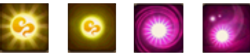 mid wind essence.png