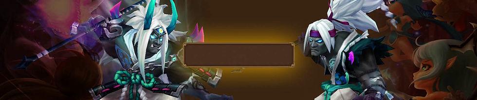 Kinki summoners war banner.jpg