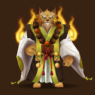 RITESH Wind Beast Monk.jpg