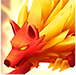 Raoq_Icon.png