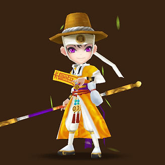 WOOCHI Wind Taoist.jpg