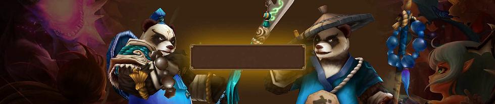 Molong summoners war banner.jpg