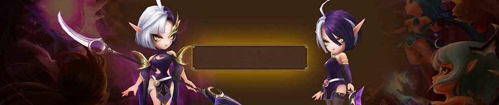 Vereesa summoners war banner.jpg