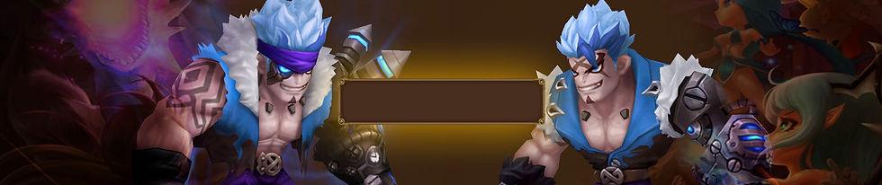 Moore summoners war banner.jpg