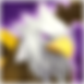 Griffon_Wind_Icon.png