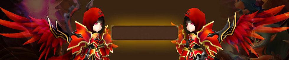 Velajuel summoners war banner.jpg
