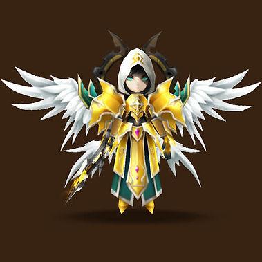 ELADRIEL Wind Archangel.jpg