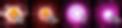 Screen Shot 2019-05-02 at 11.35.50 AM.pn