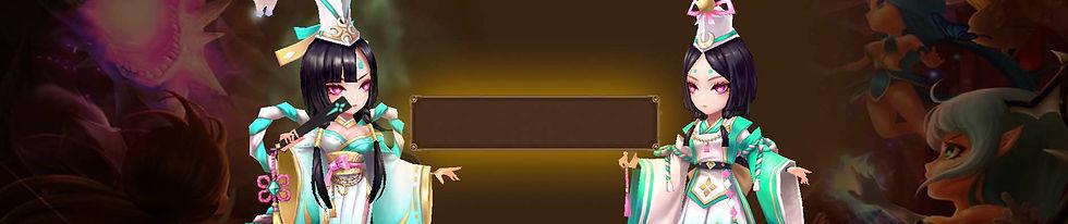 Seimei summoners war banner.jpg