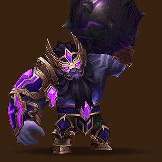 TRASAR Dark Giant Warrior.jpg