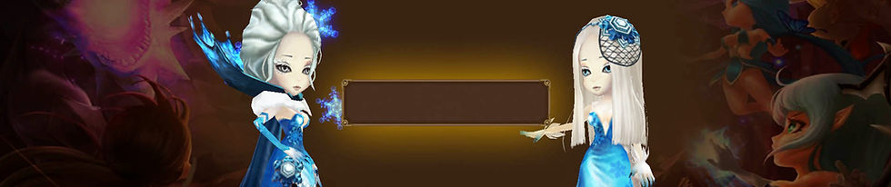 Alicia summoners war banner.jpg