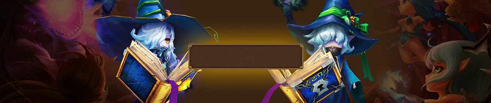 Nana summoners war banner.jpg
