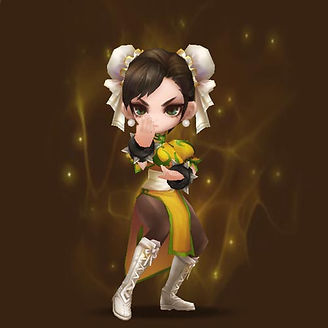 CHUN-LI WIND STREET FIGHTER.jpg