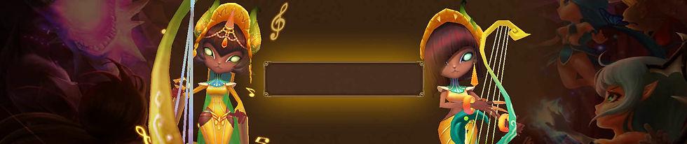 Triana Banner.jpg