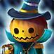 Jack-o-lantern-Water.png
