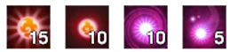 Spectra materials.png