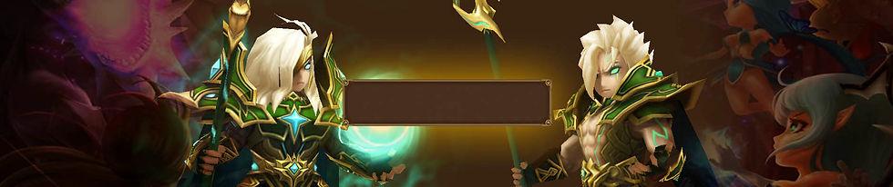 Odin summoners war banner.jpg