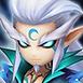 Water Druid.png