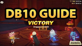DB10 GUIDE.jpg