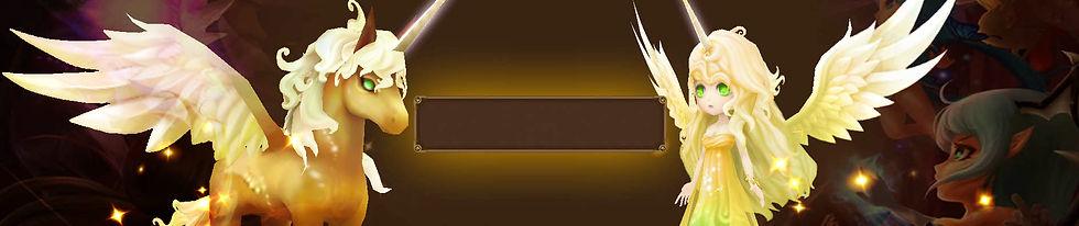 Diana summoners war banner.jpg