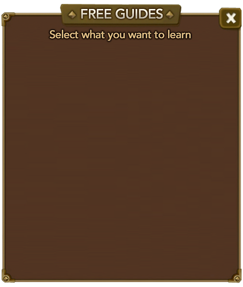 Lessons Home Page v3.png