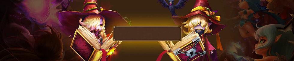 Coco summoners war banner.jpg