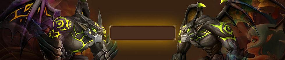 Malite summoners war banner.jpg