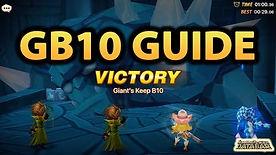 GB10 GUIDE.jpg