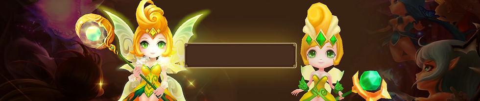 shannon summoners war banner.jpg