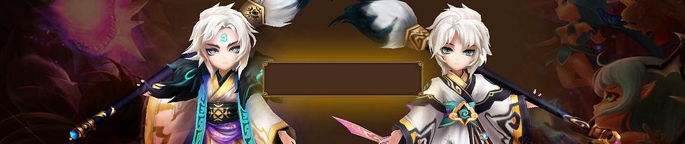 hanwul summoners war banner