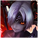fire_demon_icon.png
