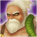 Barbaric-King-Wind.png