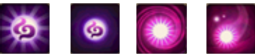 mid dark essence.png