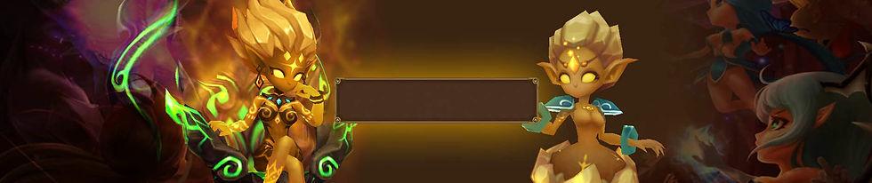 Moria summoners war banner.jpg