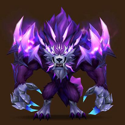 JULTAN Dark Werewolf.jpg