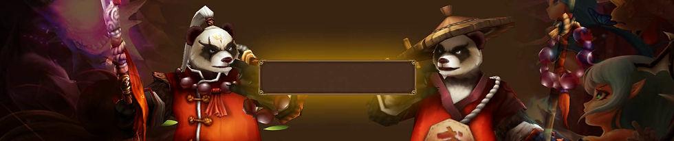Xiong Fei summoners war banner.jpg