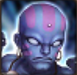Water_Dhalsim_Icon.PNG