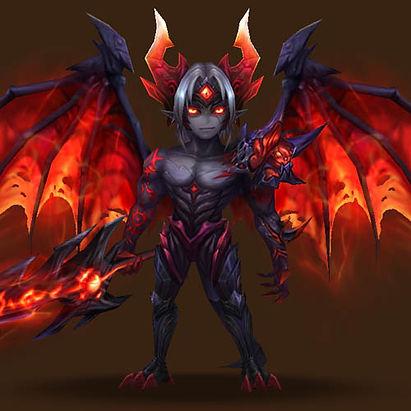 BAEL Fire Demon.jpg
