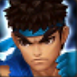 WATER RYU ICON.PNG