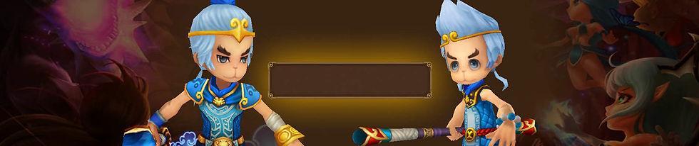 Shi Hou summoners war banner.jpg