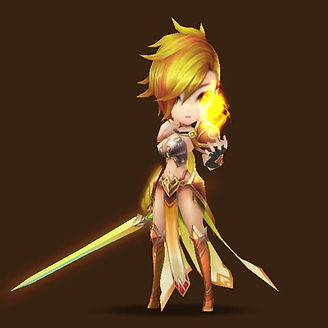 LUPINUS Wind Magic Knight.jpg