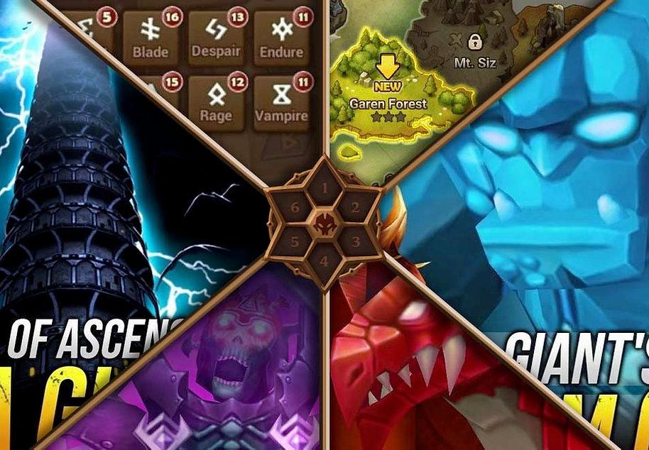 collage homepage.jpg