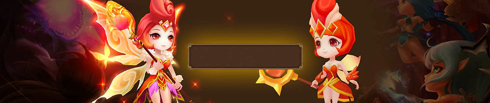 Tatu summoners war banner.jpg