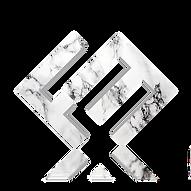 FEROSI MEDIA Logo