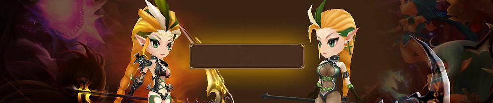 Ethna summoners war banner.jpg